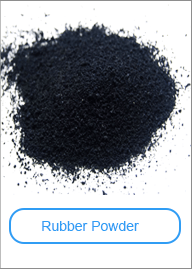 Application of Rubber Granules